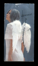 JAPAN:AYUMI HAMASAKI - Whatever 8CM CD Single,JPOP,Japanese,JROCK,RARE, AYU