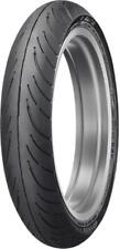 130/70-18 Dunlop Elite 4 Bias Front Tire