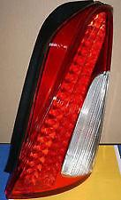 Faro Fanale posteriore destro DX a led LANCIA MUSA 2007> 08> 09>  714021950802