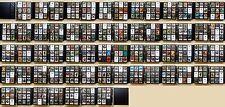 MAGIC THE GATHERING REPACK 1000 CARDS MTG MINT RANDOM LOT BOX BOOSTER