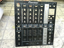 NEW Replacement Par Pioneer DJM700 Main Faceplate Main Front Panel #Ship EXPRESS