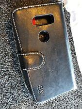 Black Purse Case For LG V3