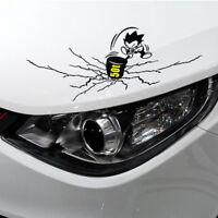 Fireball For Auto Car//Bumper//Window Vinyl Decal Sticker Decals DIY Decor CT024