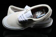 Vans Era Pro Dakota Roche Marshmallow Men's Classic Skate Shoes Size 13
