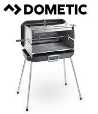 Dometic Cramer Classic n. 2 30 mbar GAS GRILL A GAS, VALIGIA Grill Grill