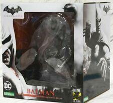 Dc Batman Arkham Ver. Statue 10th Anniversary Limited Edition Artfx+ Kotobukiya