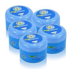 5x Penaten Baby Wundschutz Creme mit Zinkoxid 200 ml