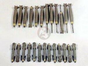 Verlinden 1/48 Mk.82 US 500lbs General Purpose Bombs (12 LDGP & 12 Snakeye) 2517