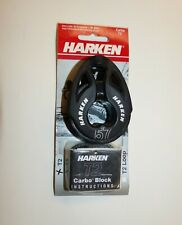 Harken T2 Soft-Attach Carbo 57mm