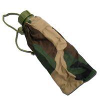 Airsoft AEG milsim BBS bag sack  utility pouch softair tactical  2500 3000 RDS