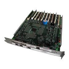 Refurbished Comdial MP5-SSB CPU Processor Card for MP5000 2-Cabinet