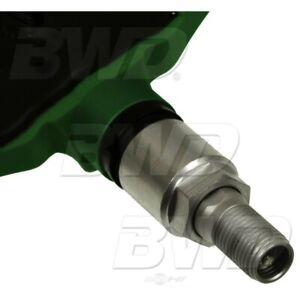 TPMS Sensor-Tire Pressure Monitoring System (TPMS) Sensor BWD TPM24A