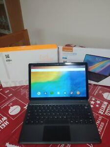 Teclast M16 128GB 4G Display11.6-Phablet Android Tablet-PC-GPS-Keyboard-BANDA2O