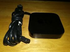 Apple TV 3rd Generation A1427 Streaming Unit