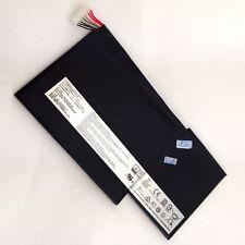 Original BTY-M6J Batterie MSI GS63 GS63VR GS73 GS73VR 6RF-001US BTY-U6J 5700mAh