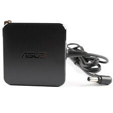 New 65W ASUS ADP-65DW B EXA1208UH N65W-03 PA-1650-93 Adapter Notebook Charger