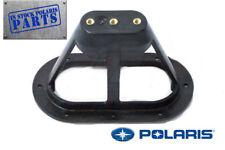 OEM Air Box Filter Stand 1995-2015 Polaris Scrambler Xplorer Sport 400  IN STOCK
