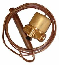 1.5 METER TEDDINGTON KBB C65 OIL FIRE VALVE & SENSOR