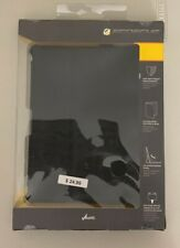 Scosche - Folio Case for iPad 2