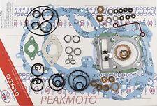 Suzuki LTF250 1988-2001 Quadrunner 2x4 Complete Gasket Kit K&S 70-3041