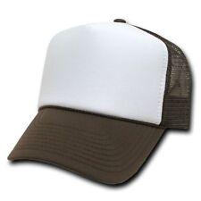 Vintage-Hüte & -Mützen im Trucker