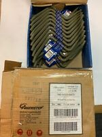 Ameristep 4NAS026 Step-Up Tree Step 4 inch (50 Pack) Hang On Stand Brand New