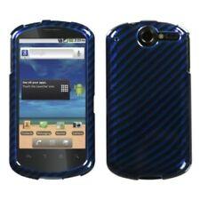 Étuis, housses et coques etuis, pochettes métalliques pour téléphone mobile et assistant personnel (PDA) Huawei