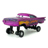 Disney Pixar Cars Hydraulic Ramone Diecast Metal Toy Car 1:55 Boys Gift