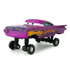 Disney Pixar Cars Hydraulic Ramone Diecast Metal Toy Car 1:55 Boys Gift