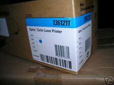 Lexmark 131211 Optra C Cyan Toner Cartridge New OEM