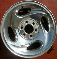 DODGE DURANGO 16 INCH O.E WHEEL #2097  1-800-585-MAGS