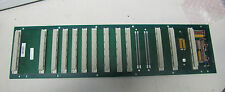 PICANOL CIRCUIT BOARD CARD FOR TEXTILE MACHINERY DP BE-93604 BE-91234