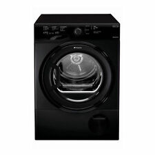 Hotpoint Condenser Tumble Dryers 8kg Drying Capacity