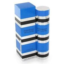 Rive GAUCHE 100ml EDT for Women by Yves Saint Laurent - 2 Days Only