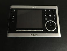 Philips Pronto TSU9600 for parts