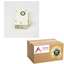 For GE Refrigerator Defrost Timer Control # IA1271602GE413