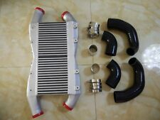 Intercooler for Nissan GTR R35 GT-R Turbo Charger Air Cooler