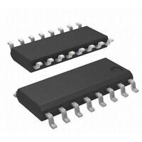 8X MC74HC132ADG IC 8 CMOS SMD SO14 Serie 4 IN HC 2-6VDC digital NAND Kanäle
