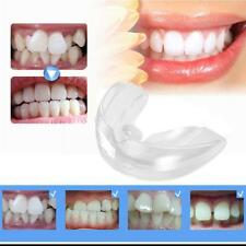 Tooth Orthodontic Appliance Alignment Braces Oral Hygiene Teeth Care HK#15