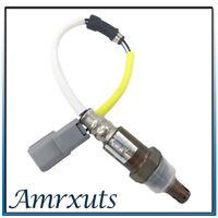 Upstream Oxygen Sensor for Honda 03-11 Element 05-06 CR-V 2.4L Acura RSX 2.0L