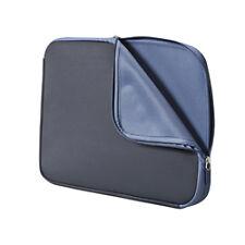 Backpack for Netbook - Belkin F8N125EAMDD
