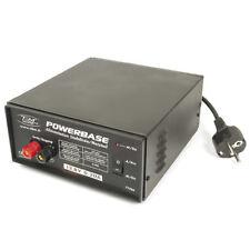 T2M Powerbase 13 8v/ 20a 12v Netzteil T1266