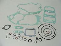 Motordichtsatz Satz Dichtung Motor Dichtsatz Centauro Aprilia SX 125 Rotax 122
