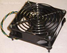 Lenovo ThinkCentre M57 Desktop Cooling Fan 41R6269