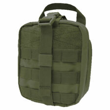 Condor Rip Away EMT Pouch Olive MA41-001 MOLLE PALS