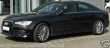 AUDI A6  CAGB ENGINE 2.0 TDI  FULLY REBUILT & FITTED WITH A  2 YEAR WARRANTY