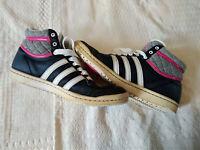 Baskets Adidas Sleek series Taille FR:36 /JP:220 /chn:220 /US:5 /UK:3,5
