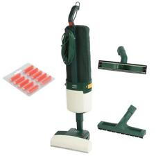 Vorwerk Kobold 121 with ET 340 2 Years Warranty Matching Accessory by Yes Top