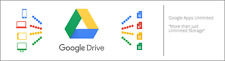 1000TB+Google-Drive-LIFETIME-UNLIMITED cloud-storage-No-Hard-Drive