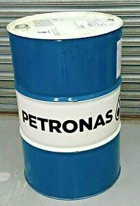 PETRONAS EMPTY OIL BARREL 200L 45 GALLON DRUM